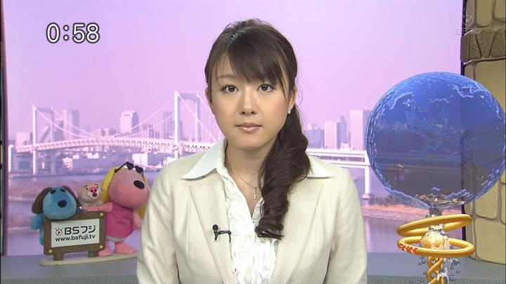 yukari20110204_03.jpg