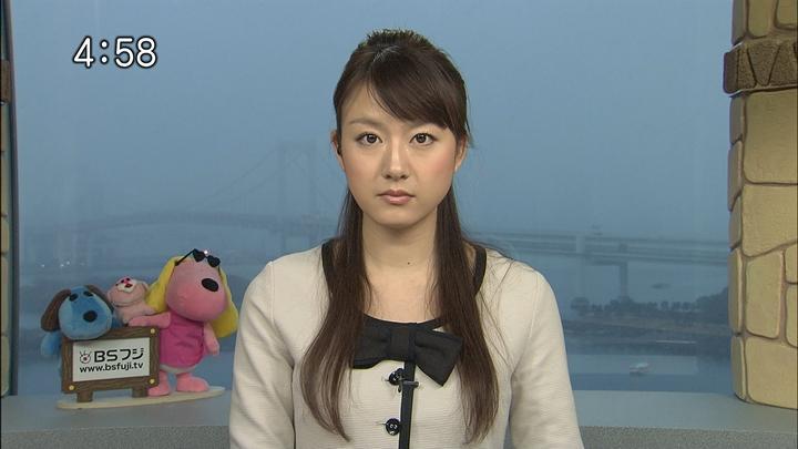 yukari20110211_06.jpg