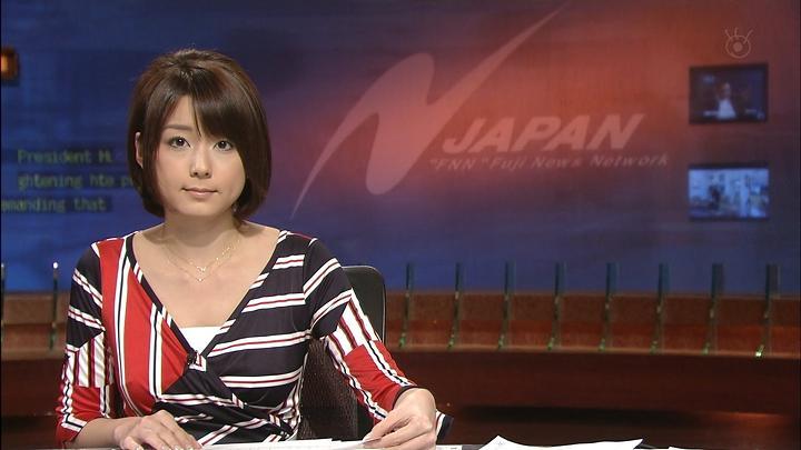 yuri20110120_02.jpg