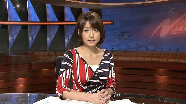 yuri20110120_03.jpg
