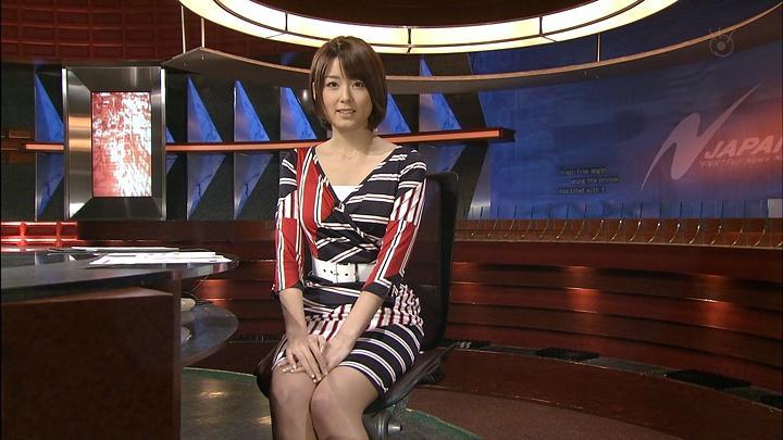 yuri20110120_04.jpg