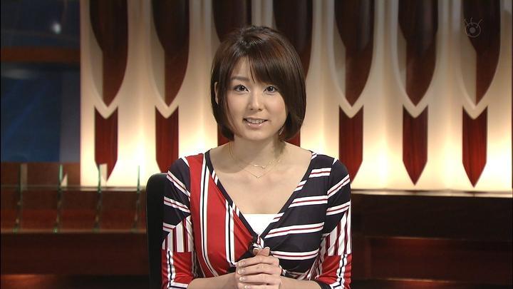 yuri20110120_05.jpg