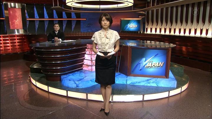 yuri20110121_01.jpg