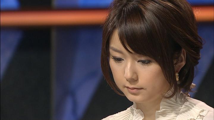 yuri20110121_03.jpg