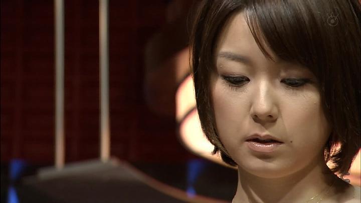 yuri20110124_01.jpg