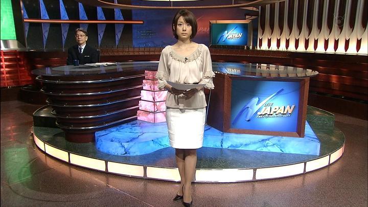 yuri20110124_03.jpg