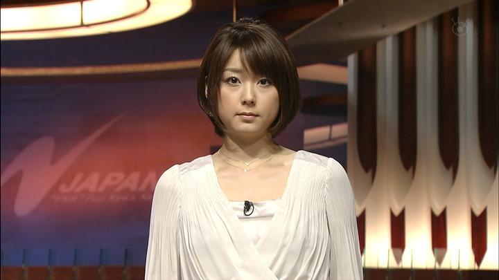 yuri20110127_03.jpg