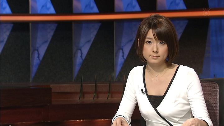 yuri20110128_02.jpg