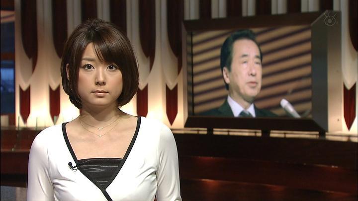 yuri20110128_03.jpg