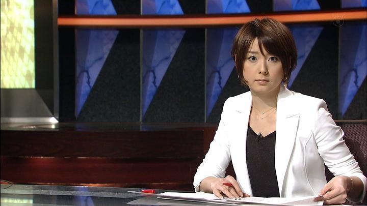 yuri20110131_03.jpg