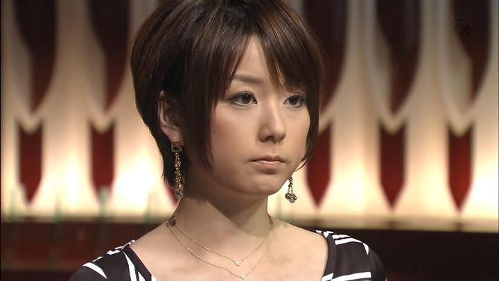 yuri20110201_01.jpg