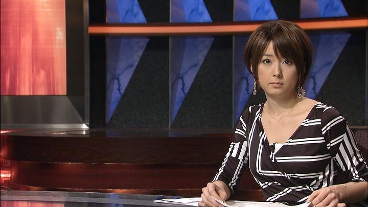 yuri20110201_03.jpg