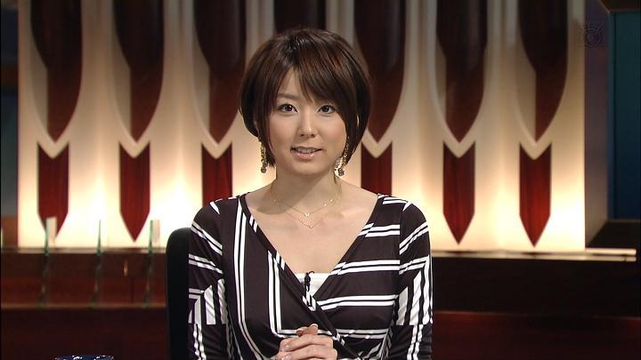 yuri20110201_06.jpg