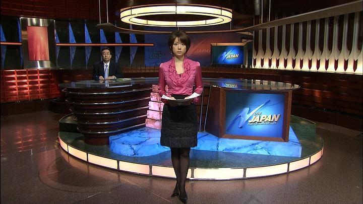 yuri20110202_01.jpg