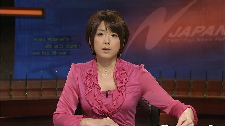 yuri20110202_02.jpg