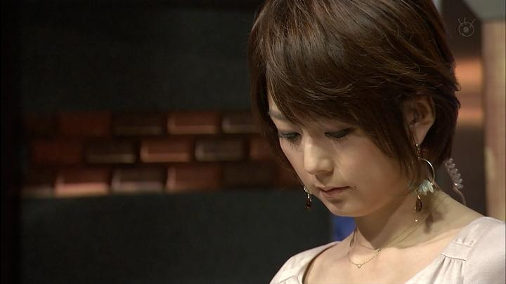 yuri20110203_01.jpg