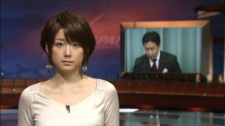 yuri20110203_03.jpg