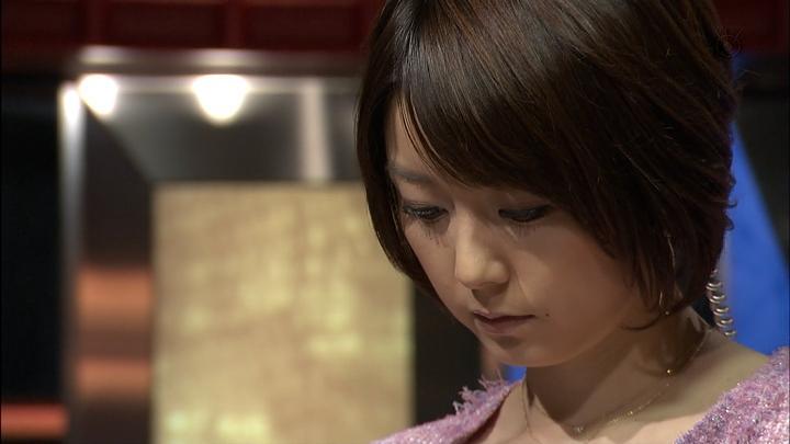 yuri20110204_01.jpg