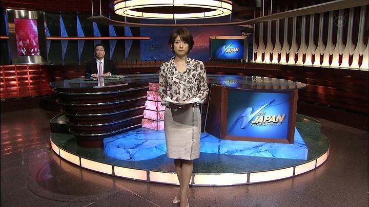 yuri20110208_02.jpg