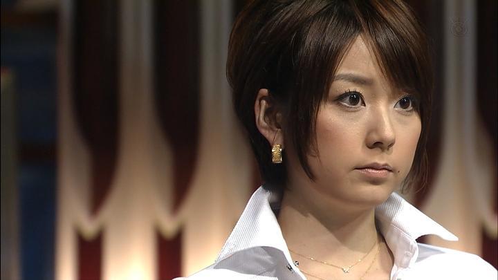 yuri20110209_01.jpg
