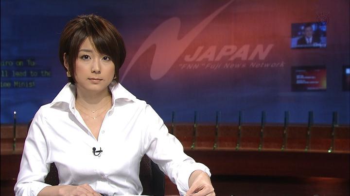 yuri20110209_04.jpg