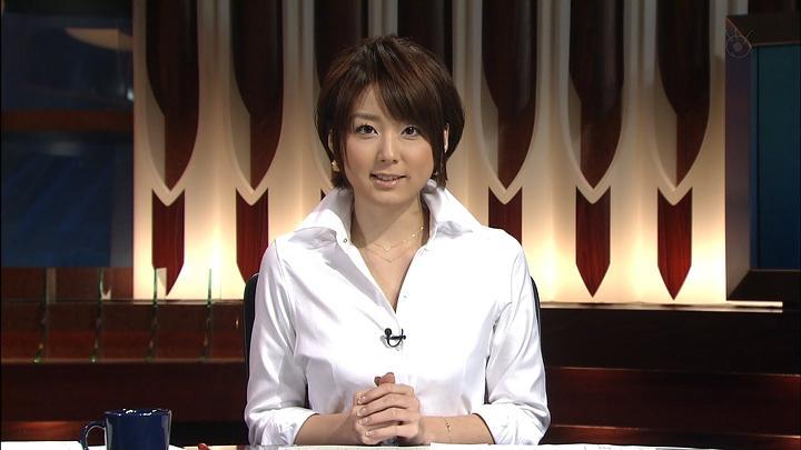 yuri20110209_06.jpg