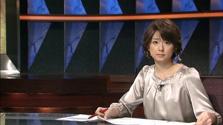 yuri20110210_04.jpg