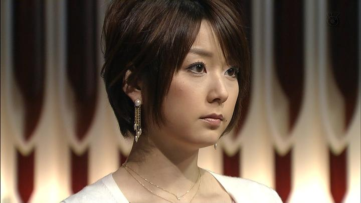 yuri20110211_01.jpg