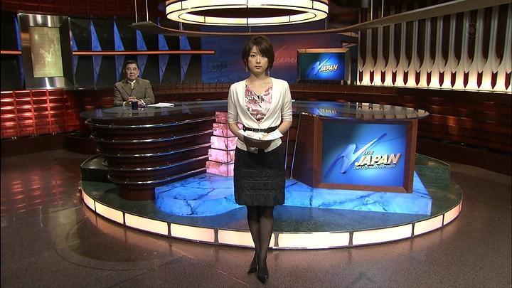 yuri20110211_02.jpg