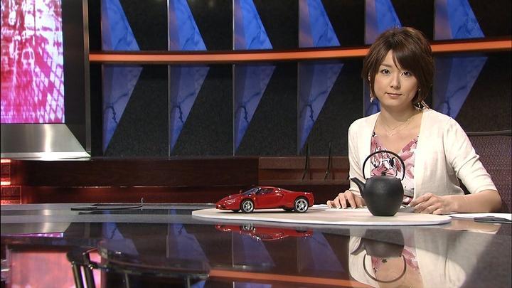 yuri20110211_03.jpg