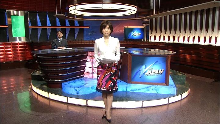 yuri20110214_01.jpg