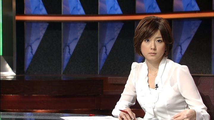 yuri20110214_02.jpg