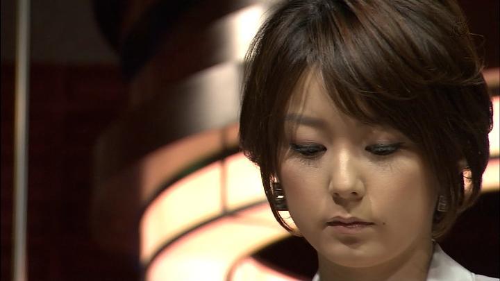 yuri20110215_01.jpg