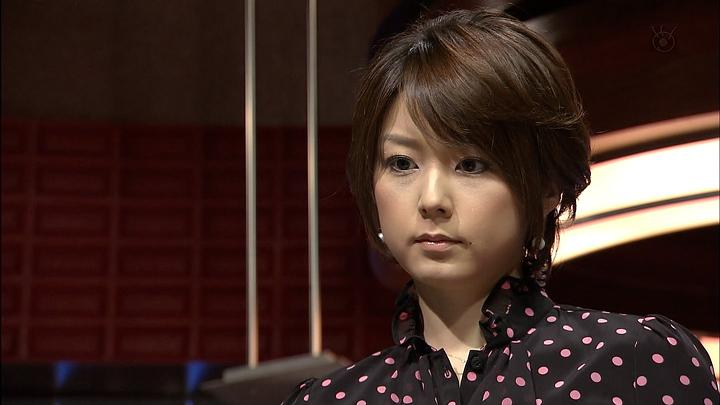 yuri20110216_01.jpg