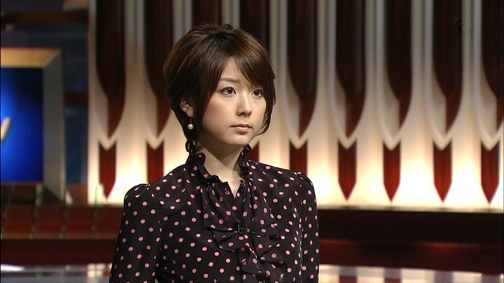 yuri20110216_02.jpg