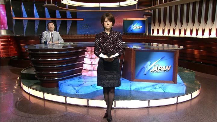 yuri20110216_03.jpg