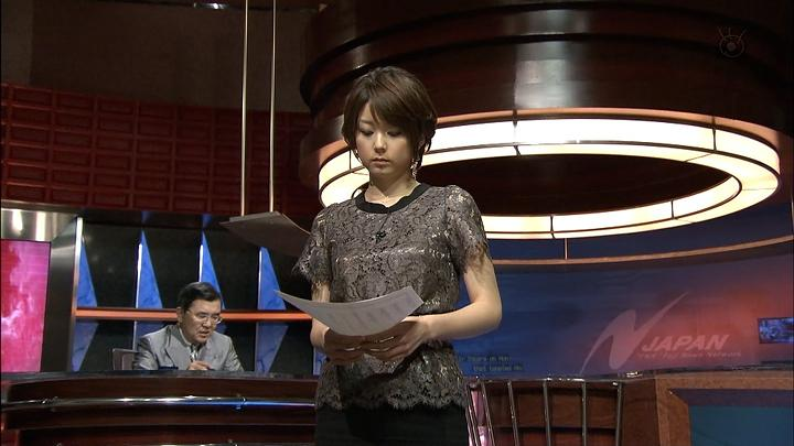 yuri20110217_01.jpg
