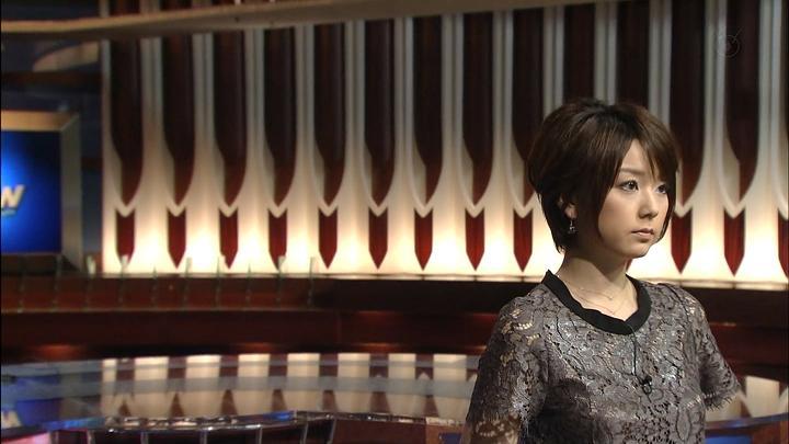 yuri20110217_02.jpg