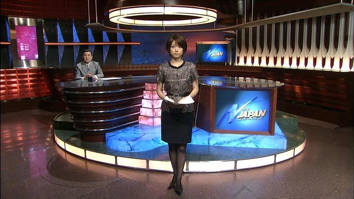 yuri20110217_03.jpg