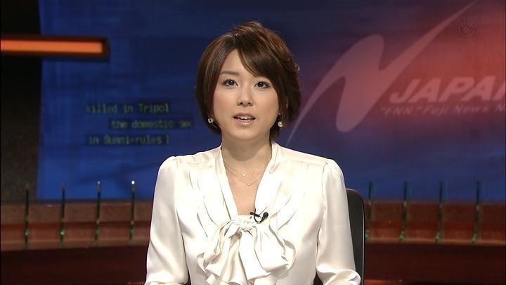 yuri20110221_02.jpg