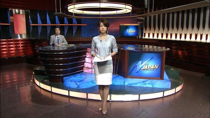 yuri20110223_01.jpg