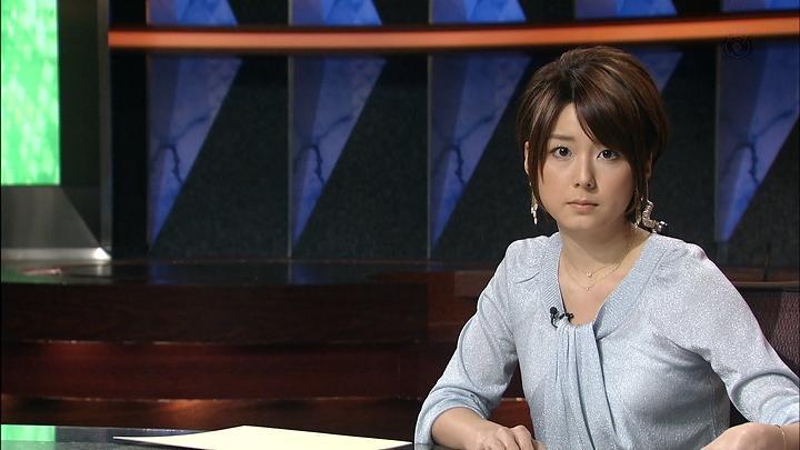 yuri20110223_02.jpg