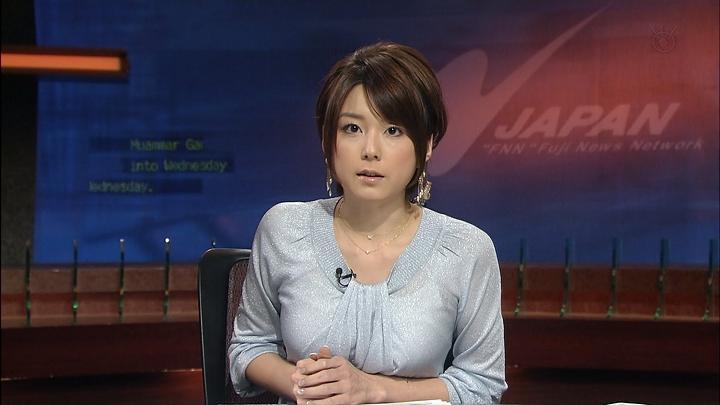 yuri20110223_03.jpg
