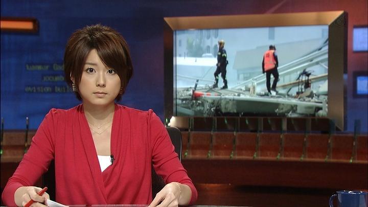 yuri20110224_02.jpg