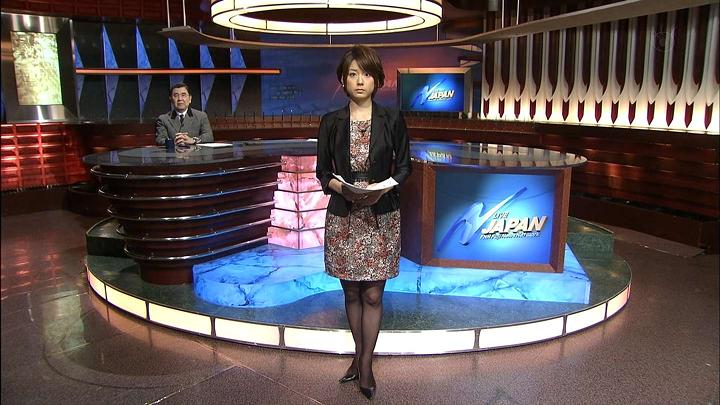 yuri20110225_02.jpg
