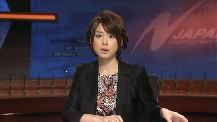 yuri20110225_03.jpg