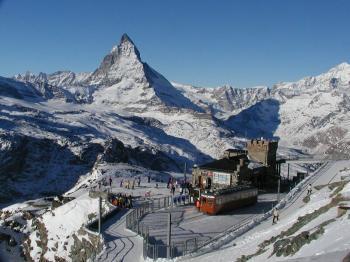 Zermatt (2)