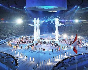 olympic02 (1)