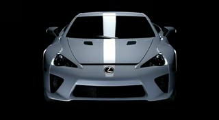 Lexus LFA Official Video.jpg
