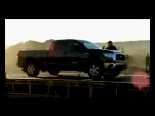 Toyota Tundra Ramp.jpg